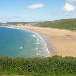 North Devon Attractions