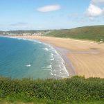 North Devon Attractions